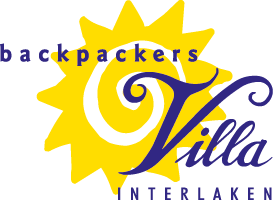 Backpackers Villa Interlaken