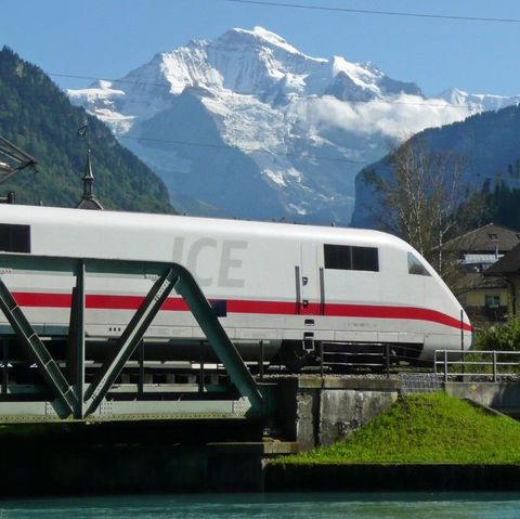 ICE_Interlaken1.jpg
